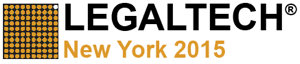 BeyondReview-LegalTech2015